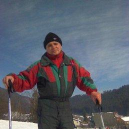 Игорь, 54 года, Волочиск