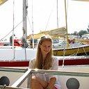 Фото Юкля, Оренбург, 27 лет - добавлено 11 июля 2013 в альбом «Мои фотографии»