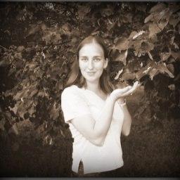 Ирина Николаевна, Москва, 36 лет