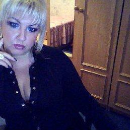 инна, 40 лет, Долинская