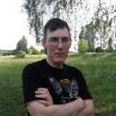 Фото Хозяин, Глазуновка, 33 года - добавлено 15 апреля 2013