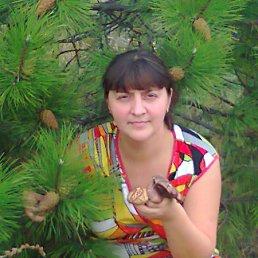 татьяна, 46 лет, Антрацит
