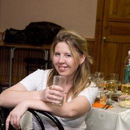 Ольга, 47 лет, Магнитогорск