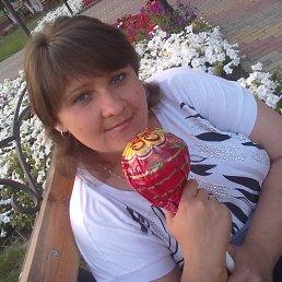 Елена, 42 года, Суджа