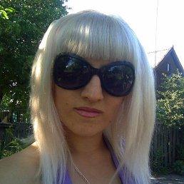 Арина, 29 лет, Торез