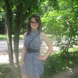olesea, 27 лет, Унгены
