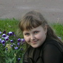 Танюшка, 21 год, Чернигов