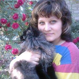 Ирина Рижкевич, 55 лет, Докучаевск