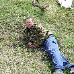 Алексей, 41 год, Кузнецк-12