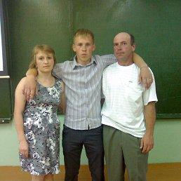Андрей, 23 года, Сосновка