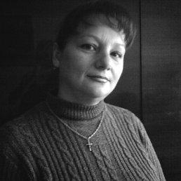 Галина, 50 лет, Калуш