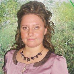 Галина, , Подпорожье