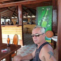 Валерий, 57 лет, Дзержинск