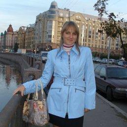 Катя, Санкт-Петербург, 30 лет