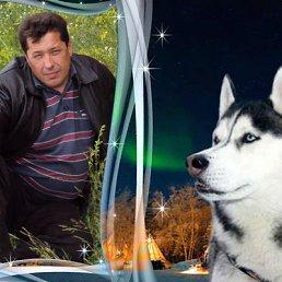 Фото *Ильгиз, Муслюмово, 54 года - добавлено 13 января 2013