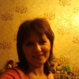 svetlana, 49 лет, Гай