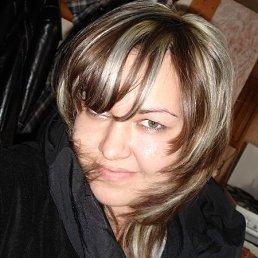 Лиза, Иваново, 38 лет