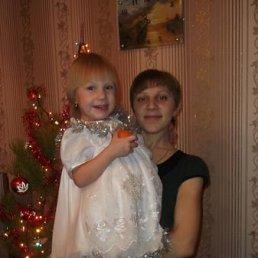 Надежда, 29 лет, Варна