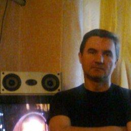 юрий, 52 года, Вольногорск