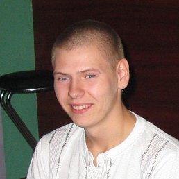 Павел, 27 лет, Вольногорск