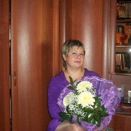 Евгения, 40 лет, Светогорск