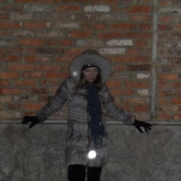 Марина, 27 лет, Светлодарское