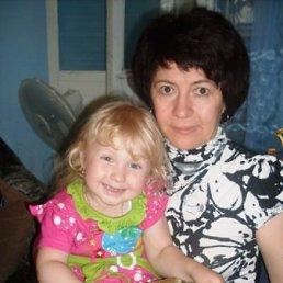 лилия, 53 года, Линево