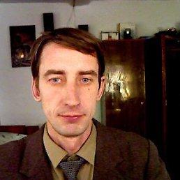 ВЯЧЕСЛАВ, 42 года, Петропавловское