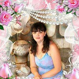 Виктория, Волгоград, 37 лет