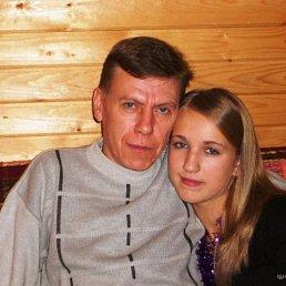 михаил, 55 лет, Малая Вишера