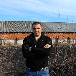 Алексей, 29 лет, Кирсанов
