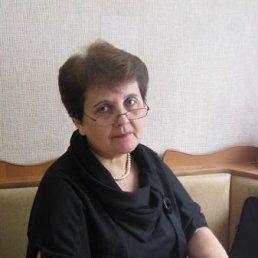 Римма, Ростов-на-Дону, 67 лет