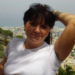 Евгения, 32 года, Чебоксары