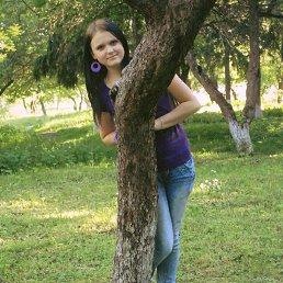Лена Макова, 24 года, Кромы