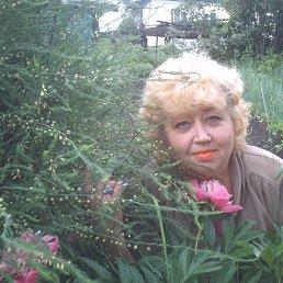 Ирина, 59 лет, Белово