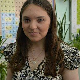 Фото Мария, Оренбург, 26 лет - добавлено 6 февраля 2013