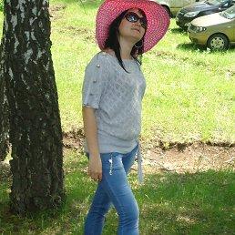 Региночка, 28 лет, Бижбуляк