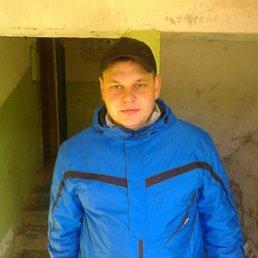 владимир, 33 года, Спасск
