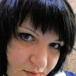 Альбина Бекмансурова, 37 лет, Москва