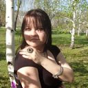 Фото Юлианна, Волгоград, 30 лет - добавлено 16 февраля 2013