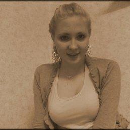 Анастасия, 25 лет, Нижняя Тура