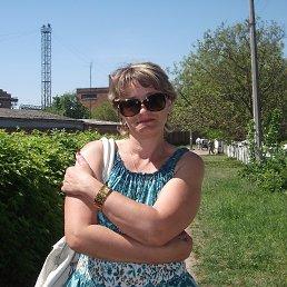 Наталия, 50 лет, Бердичев