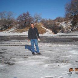 Евгений, Ташкент, 45 лет
