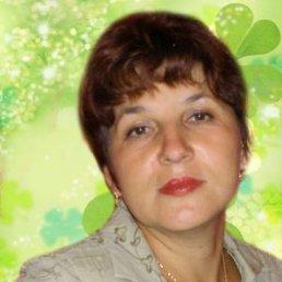 Елена, Цивильск, 59 лет