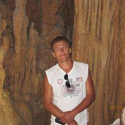 Александр, 45 лет, Васильков