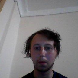 Александр, 29 лет, Гдов
