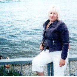 Фото Людмила, Иркутск, 56 лет - добавлено 18 декабря 2012