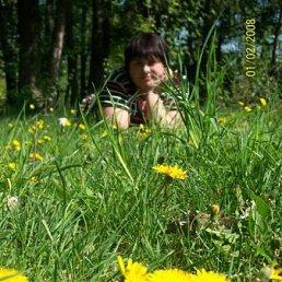 Ольга, 44 года, Любар