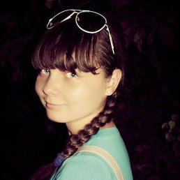 Лена, 20 лет, Антрацит