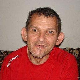 ИЛЬЯ, 58 лет, Черноморское